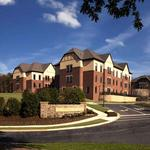 Top of the List: Independent living communities