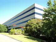 Sain Associates is moving into Two Perimeter Park South.