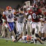 SEC, ESPN to announce creation of conference TV channel