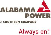 8 – Alabama Power Co. Industry: Energy Number of followers: 1,992 Click here to view their LinkedIn page