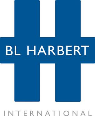 B.L. Harbert International has won a $5.5 million contract at St. Stephen's Episcopal Church.