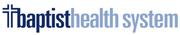 Baptist Health SystemsIndustry: Health care
