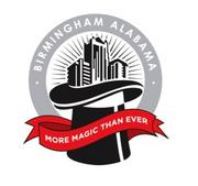 Large Companies (More than 500 Employees) No. 3 - City of Birmingham Industry: Municipal government Click here to read the profile