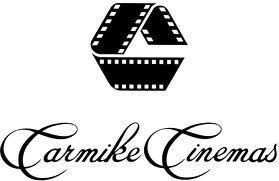 Carmike Cinemas (Nasdaq: CKEC) is buying the Lee Branch 15, Patton Creek 15 and Vestava Hills 10 from Rave Cinemas LLC.