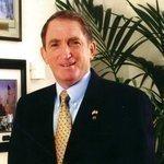 Birmingham-Southern names new president