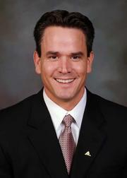 Curren Coco will lead Regions Insurance Group.