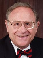 Collat, <strong>Luckie</strong> among Birmingham Business Hall of Fame honorees
