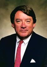 IberiaBank taps Cooper/T. Smith Corp. exec for board