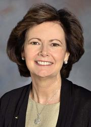 Anne Copeland will manage product and client experience for Regions Wealth Management.