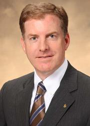 Regions Financial Corp. (NYSE: RF) has tapped Brett Couch to lead its East division.