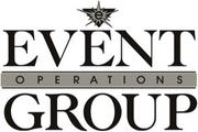Small Companies (1-100 Employees) No. 1 - Event Operations Group Industry: Events Click here to read the profile