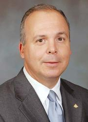 Regions Financial Corp. (NYSE: RF) has named Keith Herron head of strategic planning and execution.