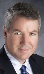 BBA names new CEO