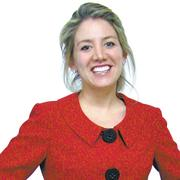 Although president and founder of her own communications company, The Lollar Group, Holly Lollar, 31, was soundly recognized for her community work. She served on former Gov. Bob Riley's Black Belt Action Commission on the health committee to improve quality of life in the state's economically distressed rural areas.   Subscribers can click here for the full profile.