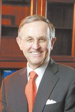 UAB business school dean Klock leaving for Florida International