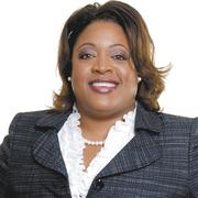From the onset, Latanishia Watters, 34, established herself as a self-proclaimed overachiever. After completing her internship at Haskell Slaughter Young & Rediker LLC, she was offered an associate position and, 6-1/2 years later, she was offered a partnership  Subscribers can click here for the full profile.