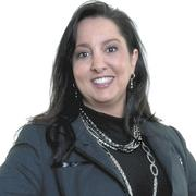 """Laurie Halvorson, 39, served as a consultant for Zoёs Kitchen until she came on full-time with the company as its human resources director. In both work and community service, she is known for her """"infectious enthusiasm"""" and attention to detail.   Subscribers can click here for the full profile."""