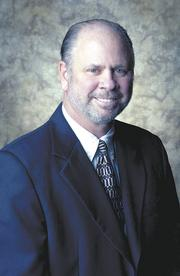 James C. Lee III Title: Chairman and CEO Company: Buffalo Rock Co.  Why he's influential: Lee heads up one of the nation's largest privately owned and single-family owned Pepsi bottlers in the U.S. He is the fourth-generation Lee to take over the business.