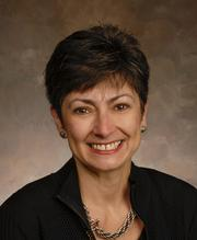 Linda Paulmeno Sewell has been named vice president of external affairs for Energen Corp. (NYSE: EGN)