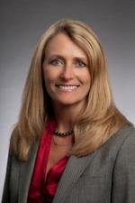 IberiaBank names Pyburn, <strong>Robinson</strong> to Birmingham board