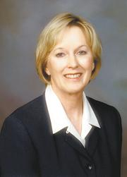 Susan Matlock Title: President and CEO Company: Innovation Depot Inc.  Why she's influential: Leading the area's business incubator, Matlock oversees a program that helps develop emerging biotechnology and life sciences, information technology and service businesses.