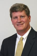 <strong>McCallum</strong> is new Alabama State Bar president