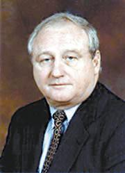 John J. McMahon Jr. Title: Chairman and co-founder Company: Ligon Industries LLC  Why he's influential: McMahon has been involved in direct equity investing since 1976. He has been involved in more than 35 acquisitions ranging from publicly held companies to small privately held companies. He also serves on the University of Alabama System Board of Trustees.