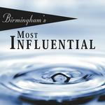 Slideshow: Birmingham's Most Influential Leaders