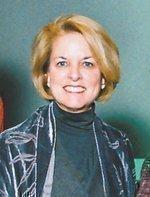 Q&A: Kate Nielsen, Community Foundation of Greater Birmingham