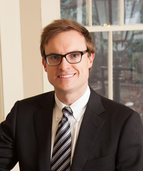 David Oakley, senior vice president of Hendricks-Berkadia's Alabama office, said the busy U.S. 280 area attractedthe buyer of Hoover apartment complex Madison at Shoal Run.