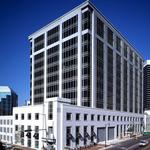 Rosemont Capital buys One Federal Place
