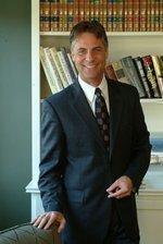 Former Birmingham-Southern president named provost at European school