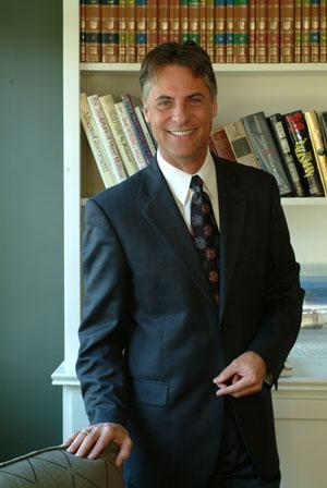 Former Birmingham-Southern College President David Pollick was hired by European Humanities University.