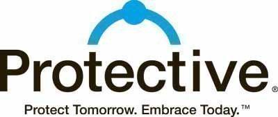 No. 5 - Protective Life Corp. (NYSE: PL)Market capitalization: $2.91 billion