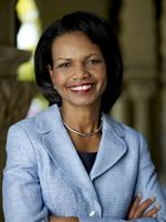 Condoleezza Rice, <strong>Eric</strong> <strong>Holder</strong> to speak at UAB