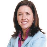 Sarah Latham, 35, is Samford University's first female vice president in its 169-year history. As part of accepting the responsibility of overseeing operations and planning in 2008, she also helped organize a new business division. Latham helped save $1.5 million annually in streamlining operational costs, improved department performance and implemented the Go Green Initiative  Subscribers can click here for the full profile.