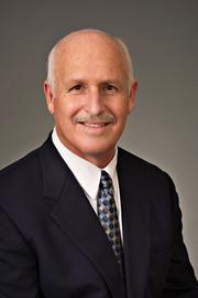 Gary W. Savage has been named president of B.L. Harbert International's U.S. Group.