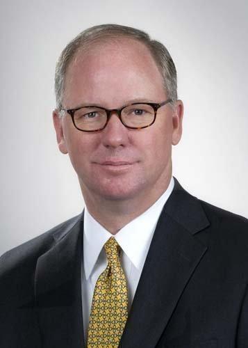 Mark Spencer will manage Aliant's retail efforts in the Birmingham market.