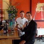 James Beard Award semifinalists include several Birmingham chefs