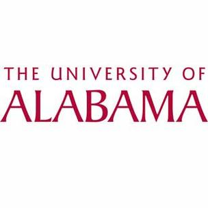 The University of Alabama is the state's most selective school, according to a new report.