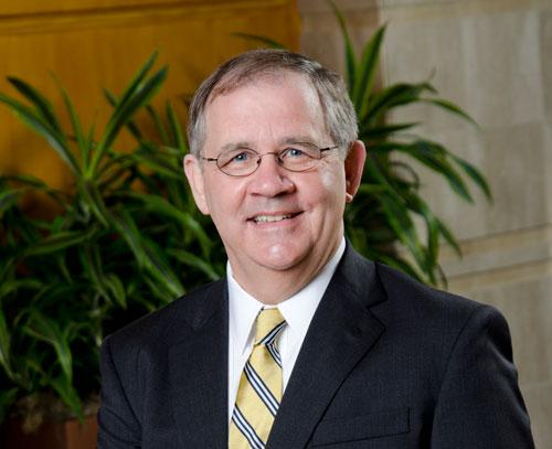 Former Alabama Supreme Court Justice Thomas Woodall has joined Sirote & Permutt.
