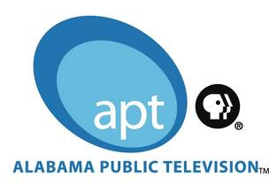 The fallout over the dismissal of Alabama Public Television Executive Director Allan Pizzato continues with the resignation of Chief Operating Officer Charles Grantham.