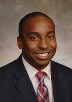 Birmingham Business Alliance hires director of education