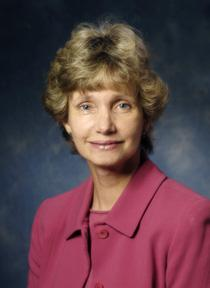 Linda Lucas has been named provost at the University of Alabama at Birmingham.