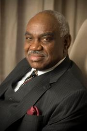 Retired Judge U.W. Clemon is appealing the termination of Cooper Green CEO Sandral Hullett.