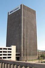 BBVA Compass looks for new headquarters