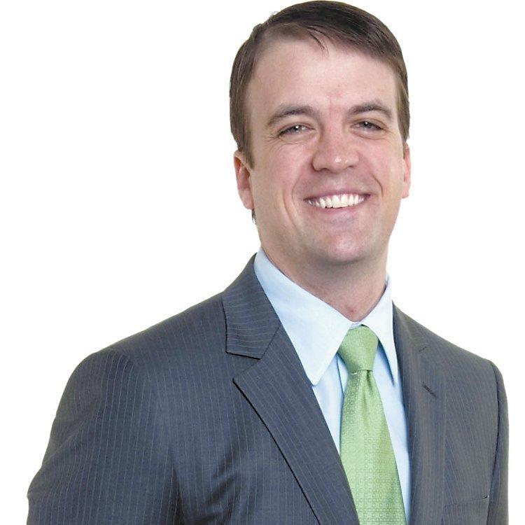Clay Ryan