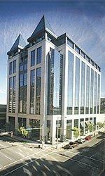 Deals of the Decade: Concord Center