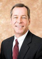 Warren Averett adds to growth with deals in Atlanta, Tampa