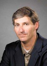 Corporate Counsel Awards: <strong>David</strong> <strong>Benck</strong>, Hibbett Sporting Goods Inc.